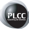 PLCC Idiomas