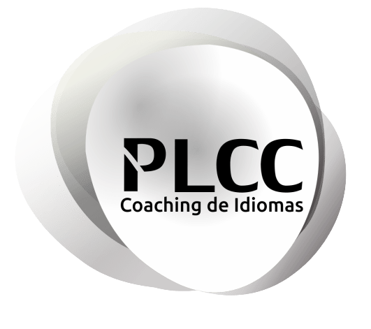 PLCC Idiomas®